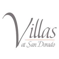 Villas at San Dorado, A Northland Property