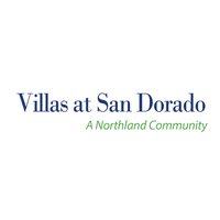 Villas at San Dorado, A Northland Property