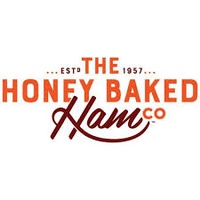 Honey Baked Ham & Cafe