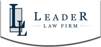 Leader Law Firm
