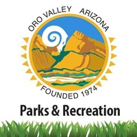 Town of Oro Valley Community Center
