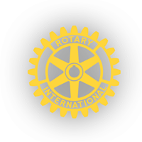 Oro Valley Rotary Club