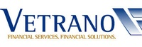 Vetrano Financial Services