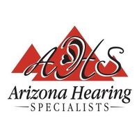 Arizona Hearing Specialists, LLC