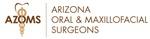 Arizona Oral and Maxillofacial Surgeons