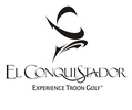 Oro Valley Community Center - El Conquistador Golf & Tennis