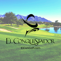 El Conquistador Golf & Tennis