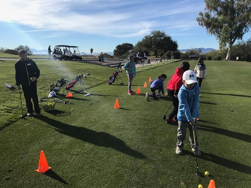 Gallery Image elcongolf%20youth.jpg