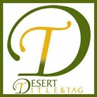 Desert Title Service