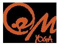 Om Yoga Studio and Boutique