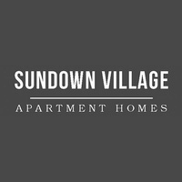 Sundown Village Apartments / An HSL Property