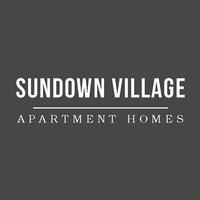 Sundown Village Apartments