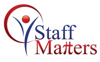 Staff Matters, Inc.