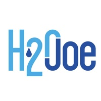 H2O Joe, Joe Cristiani's Drinking Water Systems, LLC