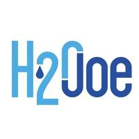 H2O Joe, Joe Cristiani's Drinking Water Systems, LLC