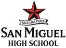San Miguel High School