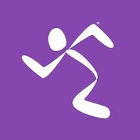 Anytime Fitness, Oracle & Magee