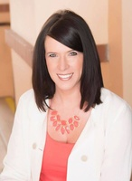 Melissa Hawkins Agency / Farmers Insurance