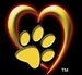 Hearts of Gold Pet Services