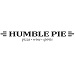 Humble Pie Pizza (Humble Pie Co-Op)