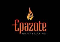 Epazote at El Conquistador Tucson, a Hilton Resort