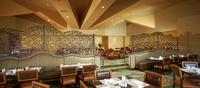 Sundance Cafe at El Conquistador Tucson, a Hilton Resort