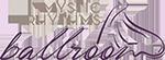 Mystic Rhythms Ballroom