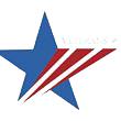 Southern Arizona Veterans & First Responders Living Memorial