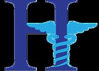 Hyatt Clinical Education