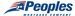 People's Mortgage Company/Tucson-Oracle Branch
