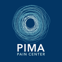 Pima Pain Center