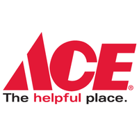 Ace Hardware / N. La Canada Dr.