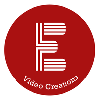 eVideo Creations