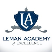 Leman Academy of Excellence