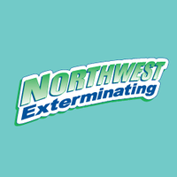 Northwest Exterminating Company Inc.