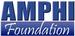 Amphi Public Schools Foundation