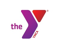 Northwest YMCA