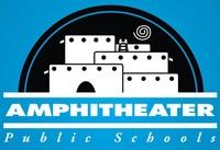 Amphitheater Public Schools / Todd Jaeger, superintendent
