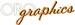 OroGraphics