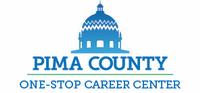 Pima County One-Stop Career Center