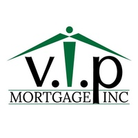 V.I.P Mortgage, Inc.