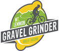 Adventure Concepts, LLC dba Mt. Lemmon Gravel Grinder