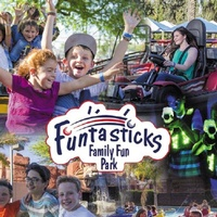 Funtasticks Family Fun Park