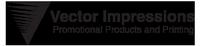 Vector Impressions, Inc.