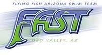 Flying Fish Arizona Swim Team (FAST)