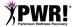 Parkinson Wellness Recovery / PWR! Gym