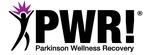 Parkinson Wellness Recovery / PWR! Gym
