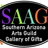 Southern Arizona Arts Guild Gallery