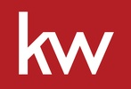 Keller Williams Realty / Emily and Eric Erickson