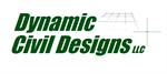 Dynamic Civil Designs LLC